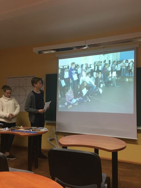 ITC_WORD_IN_FRANCE_privatskola_riga_Klasika_2016_1.JPG