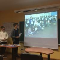 ITC_WORD_IN_FRANCE_privatskola_riga_Klasika_2016_1.JPG