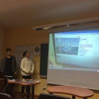 ITC_WORD_IN_FRANCE_privatskola_riga_Klasika_2016_4.JPG