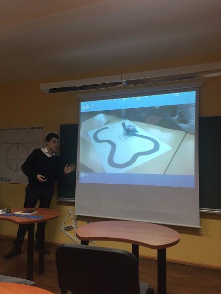 ITC_WORD_IN_FRANCE_privatskola_riga_Klasika_2016_7.JPG