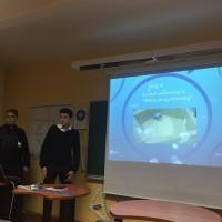 ITC_WORD_IN_FRANCE_privatskola_riga_Klasika_2016_8.JPG