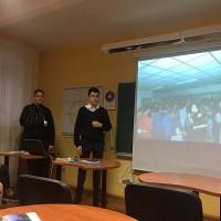ITC_WORD_IN_FRANCE_privatskola_riga_Klasika_2016_9.JPG
