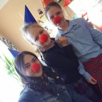 chasnaja_shkola_Klasika_denjrozhdjenjije_adilja_2016_2.jpg