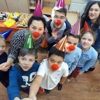 chasnaja_shkola_Klasika_denjrozhdjenjije_adilja_2016_8.jpg