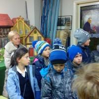 privatskola_Riga_Klasika_Rigas_kinostudija_2016_17.jpg