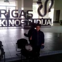 privatskola_Riga_Klasika_Rigas_kinostudija_2016_1.jpg