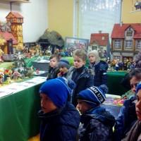 privatskola_Riga_Klasika_Rigas_kinostudija_2016_24.jpg