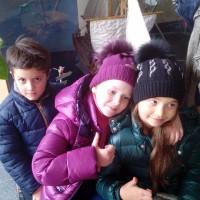 privatskola_Riga_Klasika_Rigas_kinostudija_2016_2.jpg