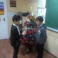 privakskola_Klasika_4b_Damida_jubileja_2016_13.jpg