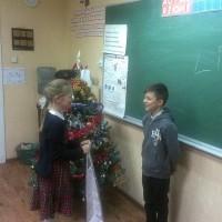 privakskola_Klasika_4b_Damida_jubileja_2016_15.jpg
