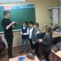 privakskola_Klasika_4b_Damida_jubileja_2016_6.jpg