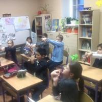 privakskola_Klasika_4b_Damida_jubileja_2016_7.jpg