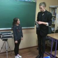 privakskola_Klasika_4b_Damida_jubileja_2016_8.jpg