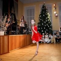 ziemassvetki_1_privata_vidusskola_Klasika_2016_23.jpg