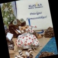 ziemassvetku_keramikas_izstade_privatskola_klasika_riga_2017_07.jpg