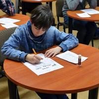 intelektualais_maratons_privata_vidusskola_klasika_riga_2017_003.jpg