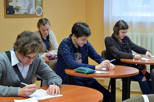 intelektualais_maratons_privata_vidusskola_klasika_riga_2017_006.jpg