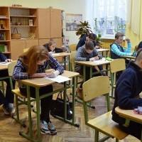 intelektualais_maratons_privata_vidusskola_klasika_riga_2017_046.jpg