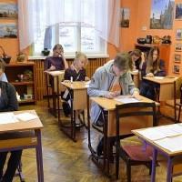 intelektualais_maratons_privata_vidusskola_klasika_riga_2017_053.jpg