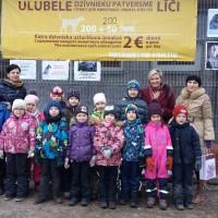 bd_ulubele_4.jpg