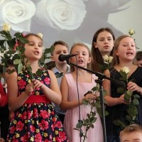 8_marts_privata_vidusskola_klasika_2017_055.jpg