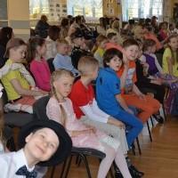 Mates_diena_13_05_privata_vidusskola_klasika_2017_092.jpg