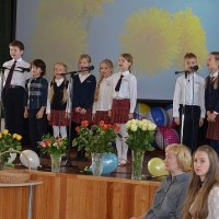 Pedejais_zvans_13_05_privata_vidusskola_klasika_2017_009.jpg