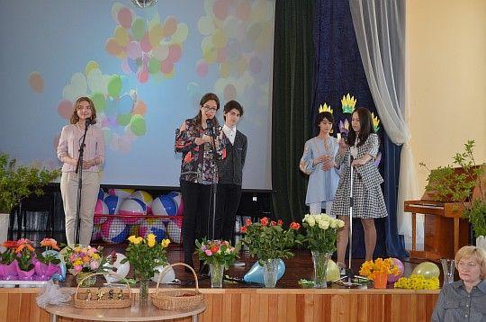 Pedejais_zvans_13_05_privata_vidusskola_klasika_2017_015.jpg