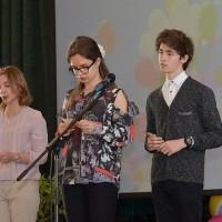 Pedejais_zvans_13_05_privata_vidusskola_klasika_2017_017.jpg