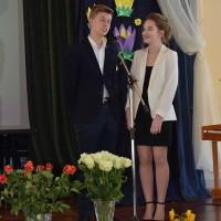 Pedejais_zvans_13_05_privata_vidusskola_klasika_2017_037.jpg
