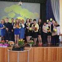 Pedejais_zvans_13_05_privata_vidusskola_klasika_2017_053.jpg