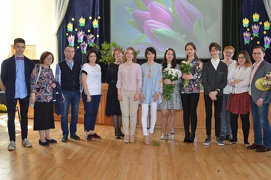 Pedejais_zvans_13_05_privata_vidusskola_klasika_2017_055.jpg