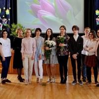 Pedejais_zvans_13_05_privata_vidusskola_klasika_2017_057.jpg