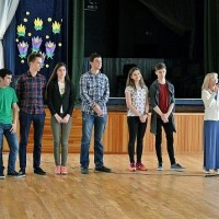 debates_turnirs_privata_vidusskola_klasika_29_05_2017_001_1.jpg