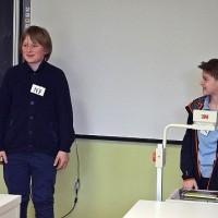 debates_turnirs_privata_vidusskola_klasika_29_05_2017_009.jpg