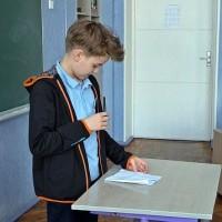 debates_turnirs_privata_vidusskola_klasika_29_05_2017_021.jpg