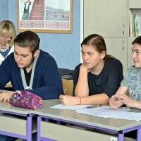 debates_turnirs_privata_vidusskola_klasika_29_05_2017_024.jpg