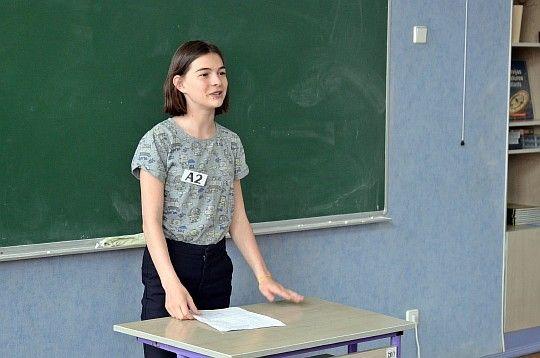 debates_turnirs_privata_vidusskola_klasika_29_05_2017_028.jpg