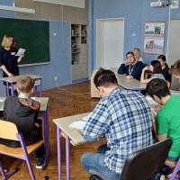 debates_turnirs_privata_vidusskola_klasika_29_05_2017_034.jpg