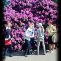 5a_botaniskais_darzs_privata_vidusskola_Klasika_2017_009.jpg