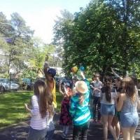 burbulu_shovs_16062017_starptautiska_nometne_Klasika_028_1.jpg