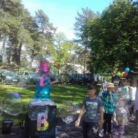 burbulu_shovs_16062017_starptautiska_nometne_Klasika_072_1.jpg