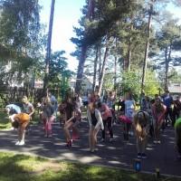 repeticija_vmeste_s_Riga_city_jazz_17062017_starptautiska_nometne_Klasika_002_1.jpg