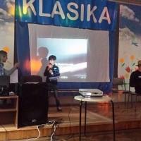 KHIMICHESKOE_KARAOKE_26062017_vasaras_nometne_Klasika_003.jpg