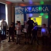 KHIMICHESKOE_KARAOKE_26062017_vasaras_nometne_Klasika_013.jpg