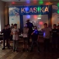 KHIMICHESKOE_KARAOKE_26062017_vasaras_nometne_Klasika_014.jpg