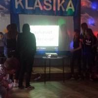 KHIMICHESKOE_KARAOKE_26062017_vasaras_nometne_Klasika_021.jpg