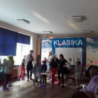 Kimijas_maina_200617_300617_vasaras_nometne_Klasika_Riga_Latvia_002.jpg