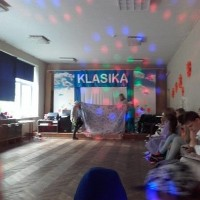 Kimijas_maina_200617_300617_vasaras_nometne_Klasika_Riga_Latvia_003.jpg