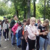 ekskursija_Sigulda_020717_vasaras_nometne_Klasika_Riga_Latvia_017.jpg